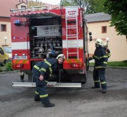 hasici_04.jpg
