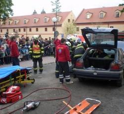 hasici_05.jpg