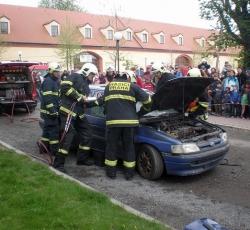 hasici_08.jpg
