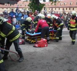 hasici_09.jpg