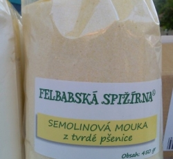 farmar_felbabska_spizirna_04.jpg