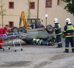 hasici-04.JPG