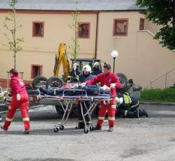 hasici-05.JPG