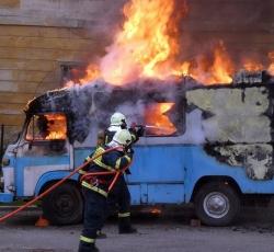 hasici-07.JPG