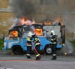 hasici-08.JPG