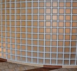 07-DSC_5909_Vnitrni_prostory.jpg