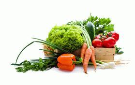 Farmářské trhy v Kunraticích