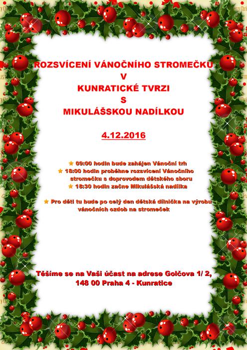 rozsviceni_vanocniho_stromku_2016_4